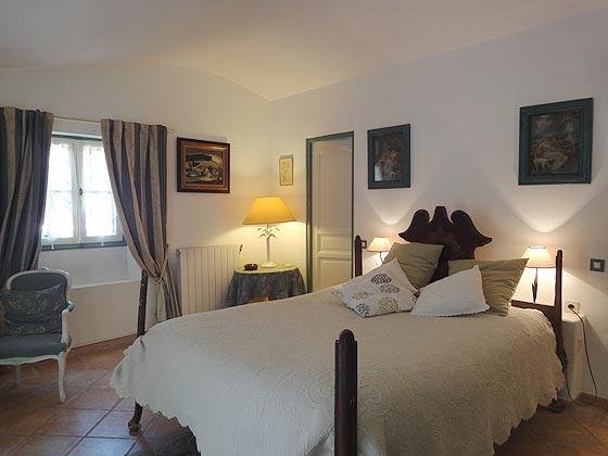 Chambres d 39 hotes de charme de l 39 amandari b b du golfe de saint tropez - Chambres hotes de charme ...